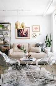 Take a look and get inspired for your own projects in the near future!  Living rooms projects prepared to their finest detail for na exciting  2018!  #covethouse #celebratedesign #celebratedesignwithfriends Tap on the image for more inspirations.