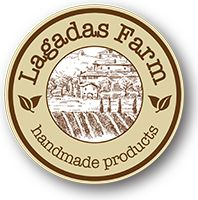 LAGADAS FARM is a company engaged in the processing and packaging of table olives and pickles of all types.       The company is located in Lagadas, Thessaloniki, a fertile region which is renowned for the quality of its vegetables.         The founder of the company, Angelos Kamariotis, has inherited unique recipes from his family. Each member is experienced in the field of food using pure, traditional products. He created the company to meet the needs of any individual market.