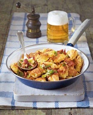 153 besten ✖ Deutsche Küche ✖ Bilder auf Pinterest | Rezepte ...