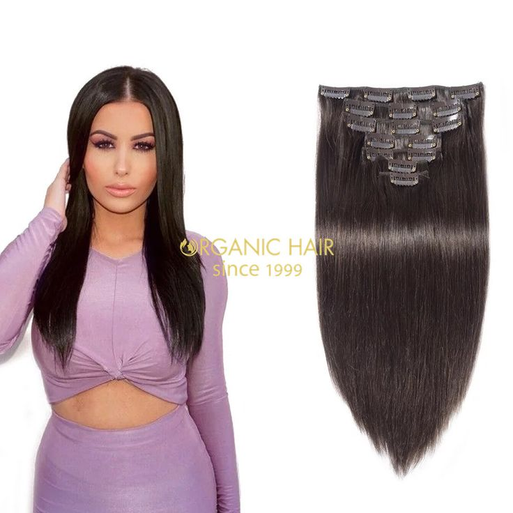 Clip in extensions cheap hair extensions uk