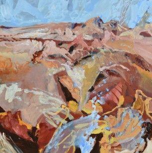 Guy warren paintings - Google Search
