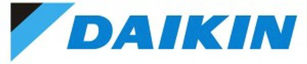 A Grade Air supplies and installs the latest Daikin air conditioners at super low prices. More at http://www.agradeair.net.au/daikin-air-conditioning/