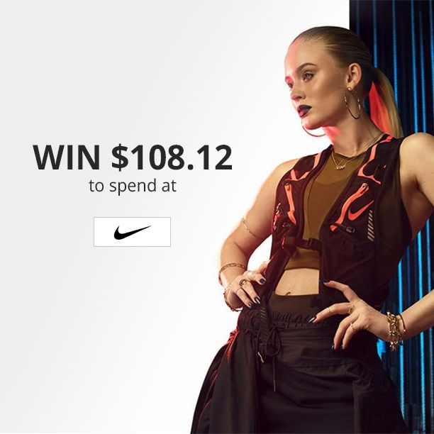 Best 25+ Nike gift card ideas on Pinterest   Todays horse racing ...