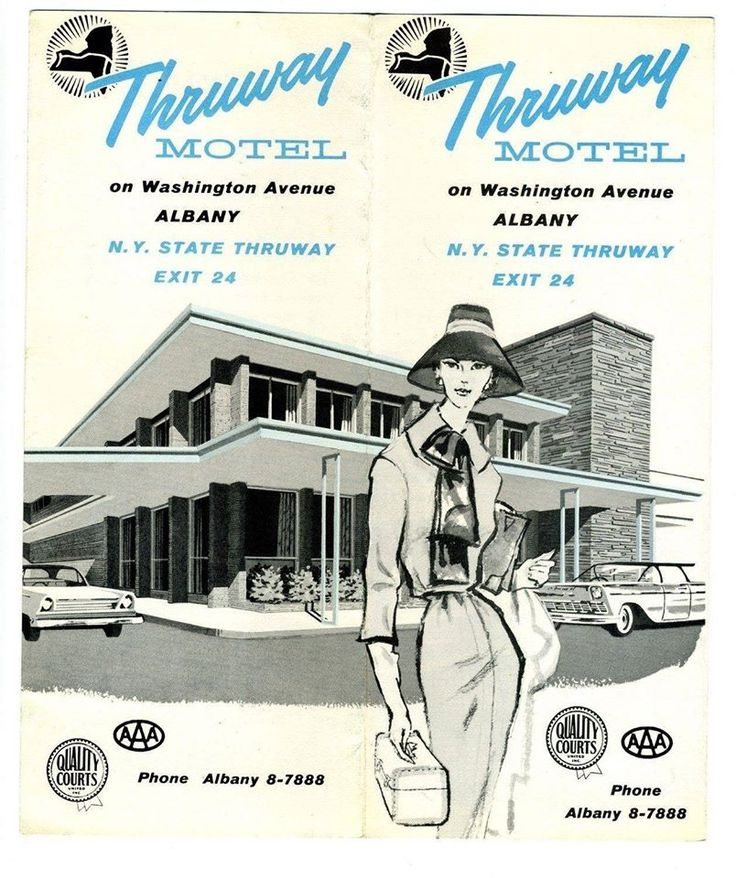 17 best images about vintage motels and hotels on pinterest restaurant postcards and lodges National home furniture beckley wv