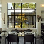 Aluminium Windows Design, Pictures, Remodel, Decor and Ideas - page 4