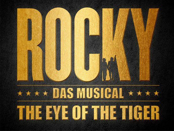 Rocky Musical in Stuttgart. Infos zur Ensemble Besetzung - Cast, Hauptdarsteller, Buchungen, Tickets, beste Plätze, Hotel Übernachtungen, Preis Ermäßigungen.
