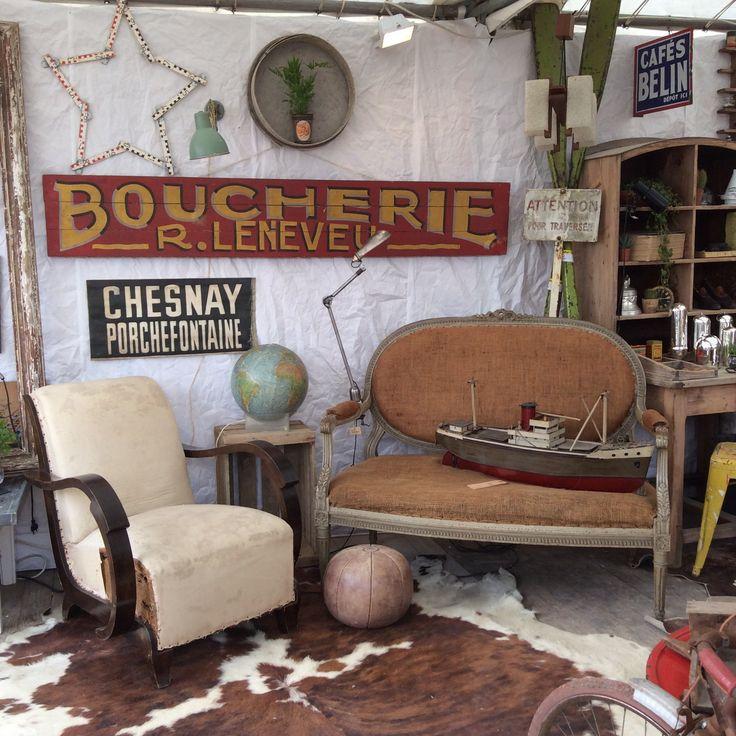 21 best foire de chatou images on pinterest october state crafts and sunday. Black Bedroom Furniture Sets. Home Design Ideas