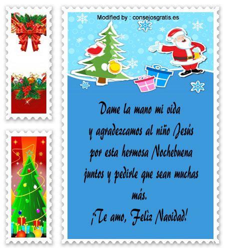 descargar mensajes para enviar en Navidad,mensajes y tarjetas para enviar en Navidad:  http://www.consejosgratis.es/bajar-mensajes-de-navidad-para-mi-amor/