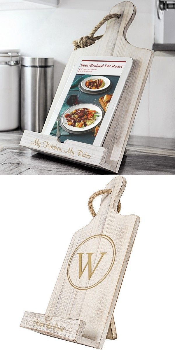 Win Christmas Cutting Personalized Board