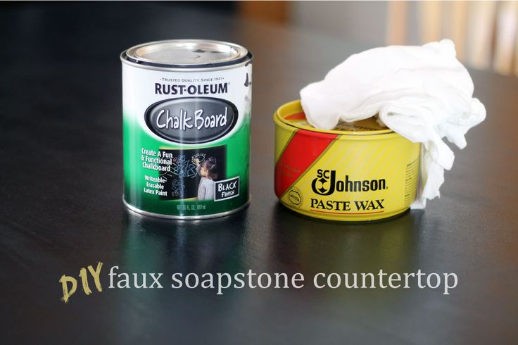 Countertop Paint Ace Hardware : ... Countertop (Chris Loves Julia) This weekend, Countertops and The