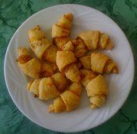 -- TheArmenianKitchen.com -- Everything about Armenian food: An Armenian Christmas Cookie Recipe
