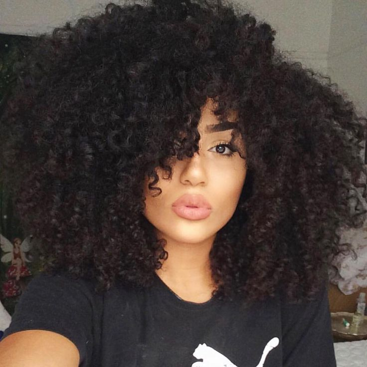 curly hair styles 3277 best big curly hair images on 7858