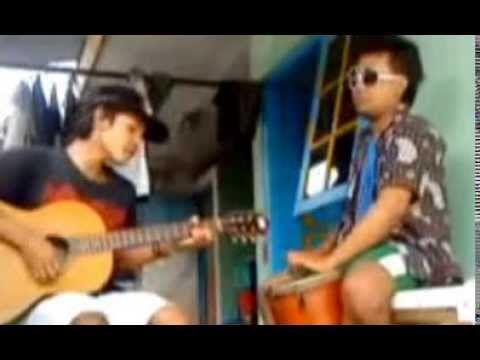 Kreatifitas Anak Indonesia - One Last Breathhttp://videoclip-7.blogspot.com/2014/02/kreatifitas-anak-indonesia-one-last.html http://youtu.be/1rtqN9nUg5I