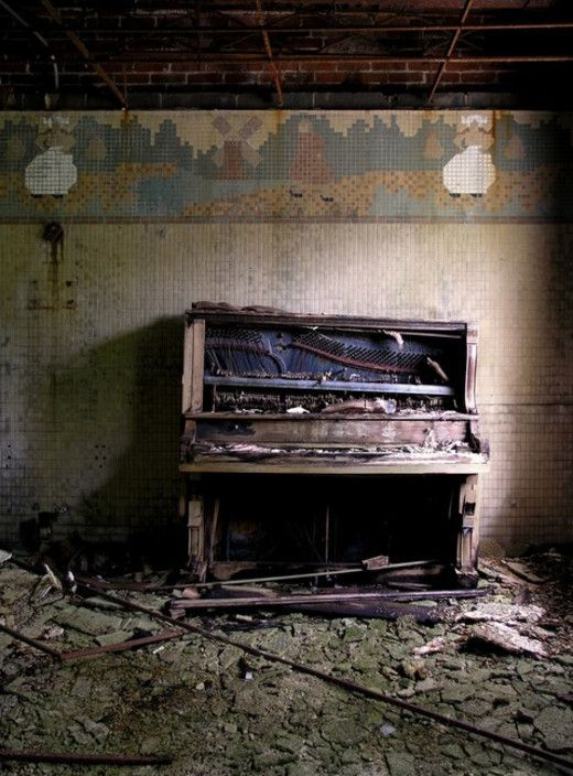 Piano urban piano chords : 1000+ images about Piano (¯`❀´¯) ❀ (¯`❀´¯) on Pinterest