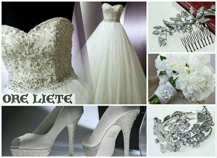 #justinalexander #sposa