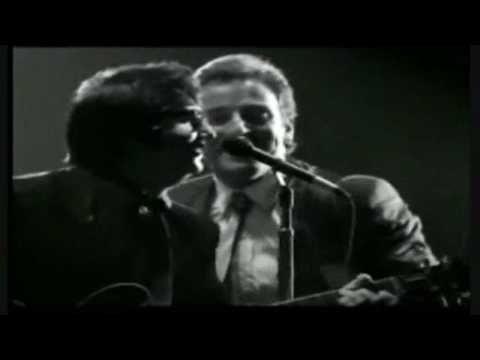 Roy Orbison roy orbison sweet dreams lyrics roy orbison ...