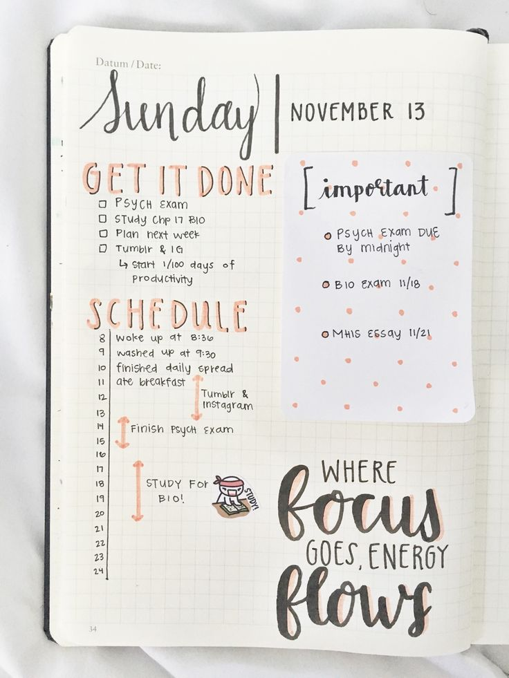 "studyvibes-only: "" 161113 