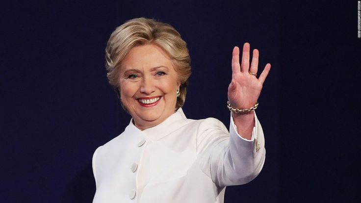 Clinton debunks stereotypes, again - http://smartemail1.eu/news/clinton-debunks-stereotypes-again/  Internet Marketing Softwares & Plugins click here