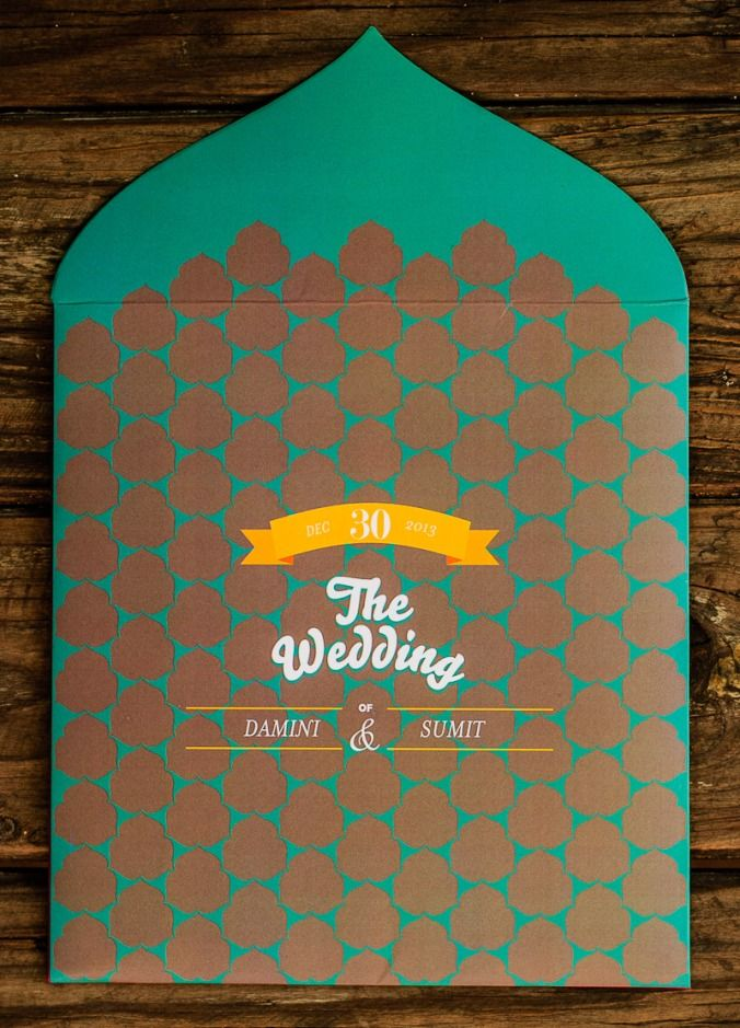 best wedding card manufacturers in delhi%0A Find this Pin and more on Wedding things to print