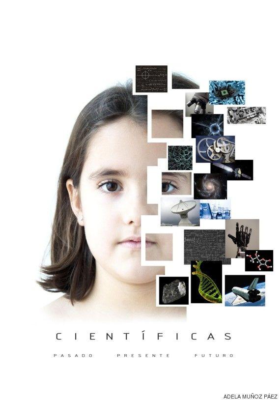 Con el fin de lograr el acceso y la participación plena y equitativa en la ciencia de las mujeres y las niñas, la Asamblea General de las Naciones Unidas decide proclamar el 11 de febrero como el Día Internacional de la Mujer y la Niña en la Ciencia.