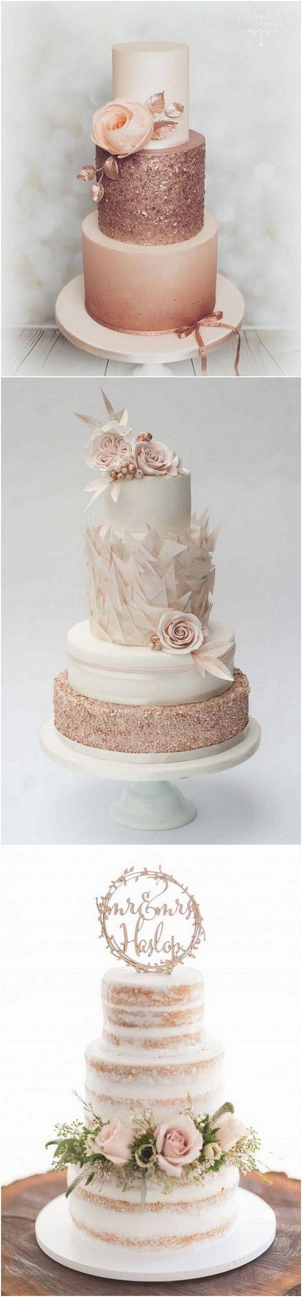 40 Romantic Blush Pink Wedding Ideas for Spring/Summer