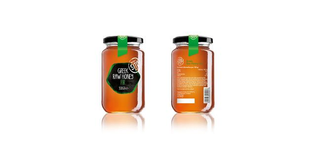 SΙΤΩ' Nature's Best on Packaging of the World - Creative Package Design Gallery