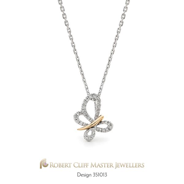 Oh we love this one! Are you a fan of our #butterfly #pendant?  Discover more of our #designs here: bit.ly/RCMJdiamondpendants --- #Diamonds #Jewellery #stunningjewellery #bling #blingbling #luxurybrand #diamondsareforever #diamondlife #fashionaccessories #jewelleryaddict #design #fashion #beauty #style #jewellerydesign #instastyle #fashionstyle #igstyle #necklace #luxurylife #stylegram #styleinspo