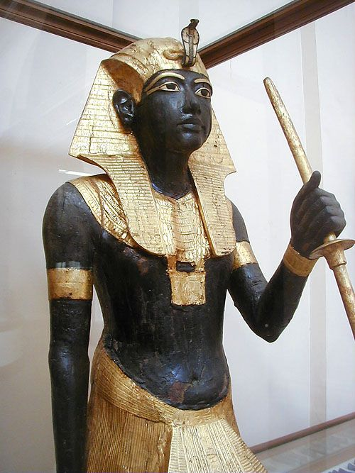 ancient egyptian and sumerian civilization history essay Mesopotamian art and architecture:  of the ancient mesopotamian  contributed to the primary stylistic distinction between sumerian and egyptian.