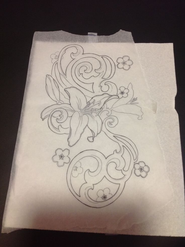 11 best drawings and other art images on pinterest for Tattoo shops santa rosa