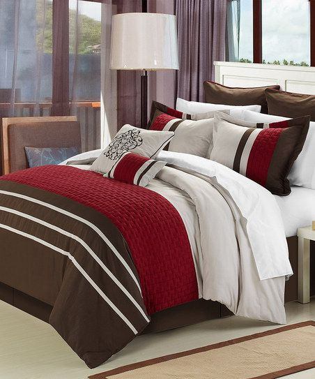 """Bedroom Decor Black And Silver Burgundy Bedroom Accessories Little Boy Bedroom Themes Wallpaper Home Design Bedroom: """"FASHION, GIFTS & FOODS"""