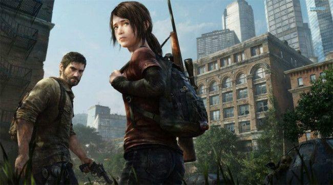 The Last of Us 2, νέα σενάρια για πιθανή ανακοίνωση σύντομα