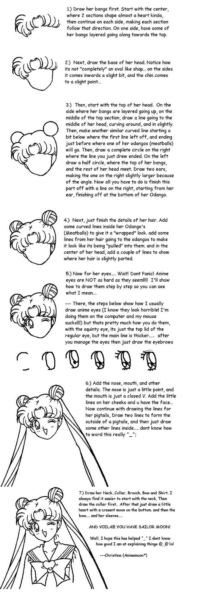 best 25 sailor moon crafts ideas only on pinterest sailor moon