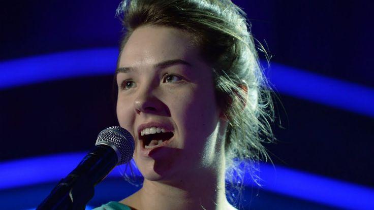 Dzięki Bogu już weekend - Karolina Czarnecka - Hera, koka, hasz, LSD