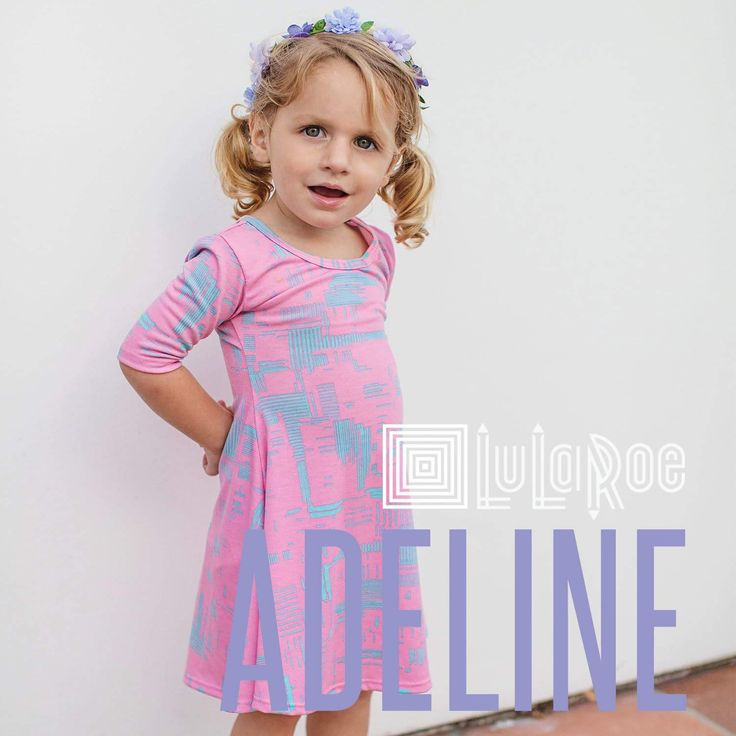 17 Best images about LuLaRoe Kids Clothing on Pinterest ...