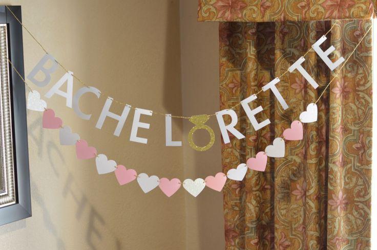 Oltre 1000 idee su hotel bachelorette party su pinterest for Bachelorette bedroom ideas