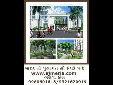 Property in Bhiwandi Mumbai, Buy residential properties, apartments at p...