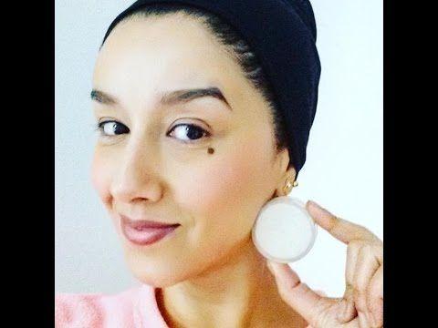 Crema casera para el contorno de ojos (remedio potente y comprobado) - YouTube #ageless #agelessjeunesse #agelesscolombia #colombia #cosmeticos