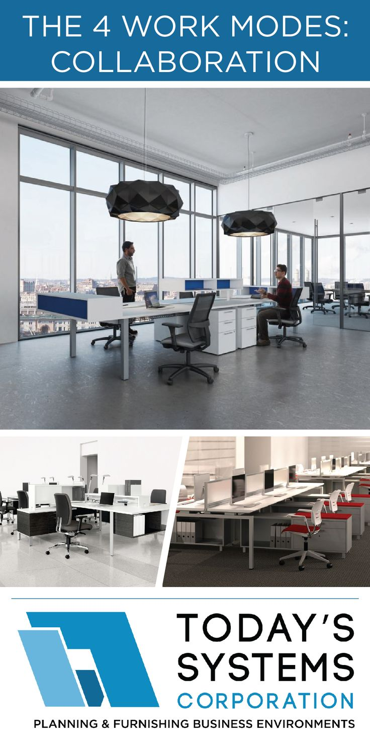 43 best Office Chairs images on Pinterest | Office chairs, Mesh ...