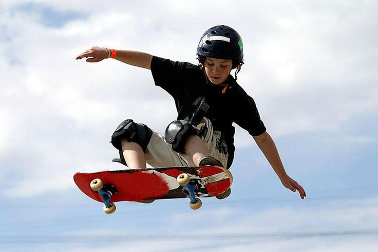 What Are the Best Beginner Skateboards for Kids?
