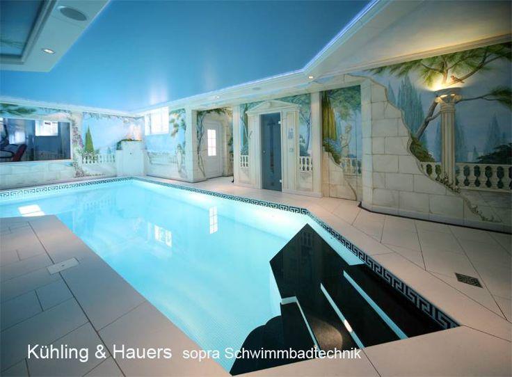 17 best images about schwimmbadbau in erlangen on. Black Bedroom Furniture Sets. Home Design Ideas
