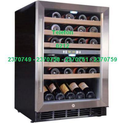 Şarap Soğutucusu Satış Telefonu 0212 2370750 En kaliteli şarap soğutma buzdolaplarının camlı şarap soğutucularının şişe şarap dolaplarının en uygun fiyatlarıyla satış telefonu 0212 2370749