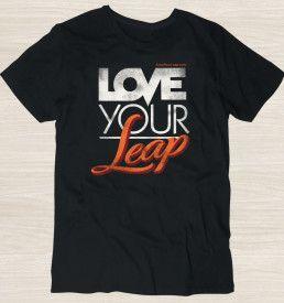 SuccessShirt-07-Love-Your-Leap-John-Lee-Dumas-&-Tim-Paige