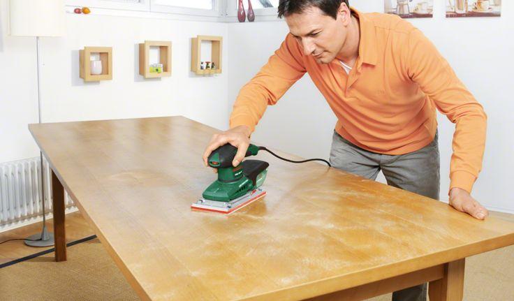 Nog wat tips nodig bij het kopen van een schuurmachine? Je leest ze hier! #blog #klussen #bouwen #schuren #gereedschap #huis