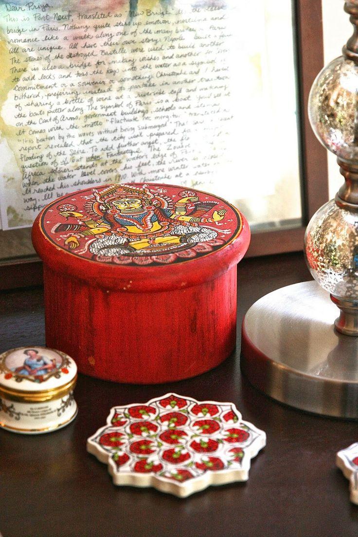 284 best indian interiors images on pinterest indian interiors design stories chaikhana blog hq india colorsindian homestea