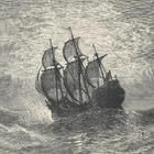 This Song and Lesson Packet includes an MP3 of the song Mayflower Compact and the following resources that support it: A synopsis of the topic, the...