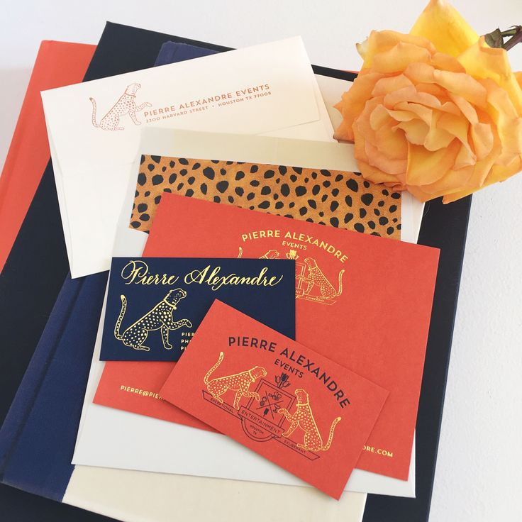 121 best Project Pierre Alexandre Events -- Brand Board images on ...