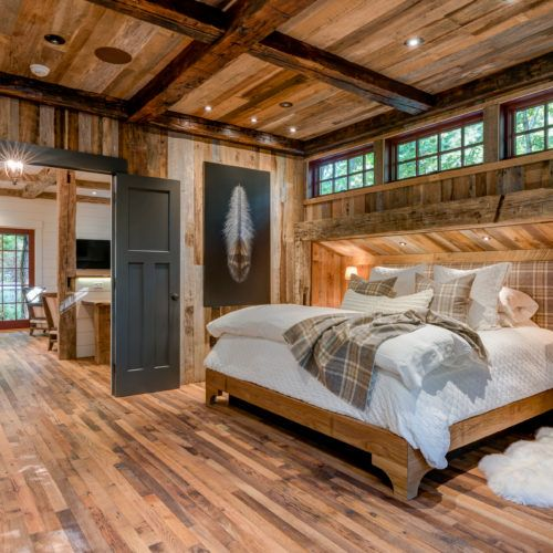 10 Best Rustic Carriage House Renovation Images On
