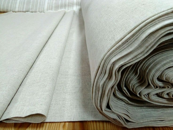 Постельные ткани купить брянск купить рип стоп мультикам ткань