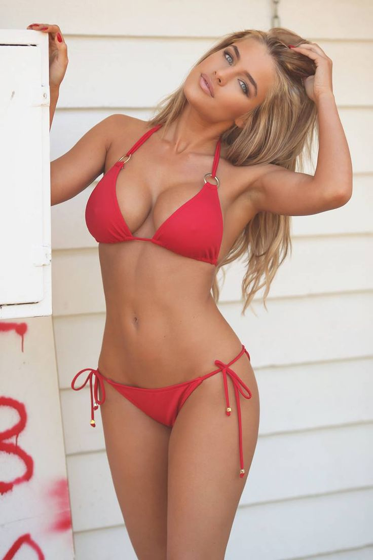 1 girl in orgy redtube