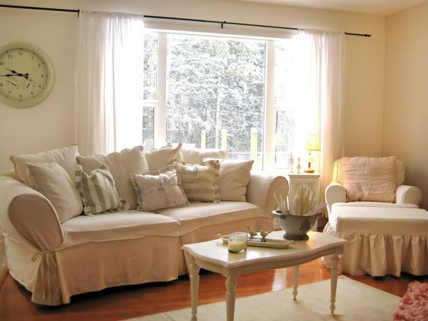 21 Easy Unexpected Living Room Decorating Ideas: 99 Best Images About Shabby Chic On Pinterest